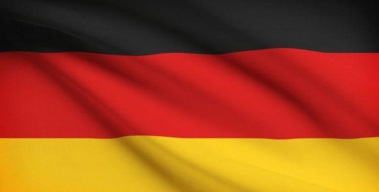 PPA a Alemanya: confirmats cinc positius més